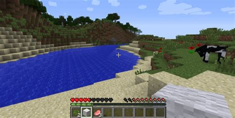 Jeux De Construction Minecraft 1787 by Jeu Minecraft Gratuit A Telecharger En Francais Mincraft