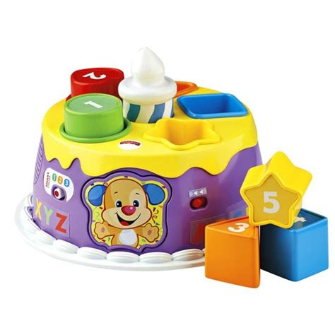 fisher price fisher price laugh learn smart stages magical lights