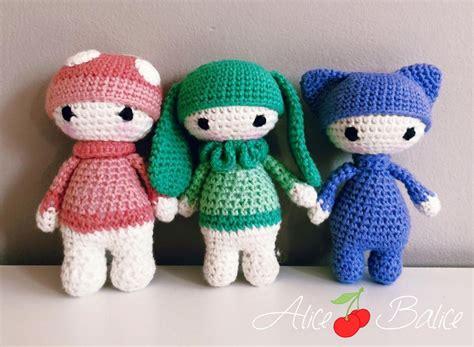 Apprendre A Faire Du Crochet by Apprendre A Faire Du Crochet Gratuit Maison Design