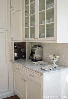 modern jane two tone cabinets reveal royal wilde gray kitchen cabinets granite counters