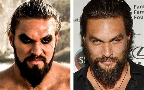 grey s anatomy face transplant actor we finally found out how jason momoa got that very real