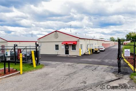 boat supplies grand rapids mi self storage units from 45 at 3040 shaffer avenue