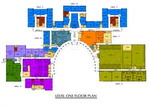 One Arts Plaza Floor Plans prairie view high school designshare projects