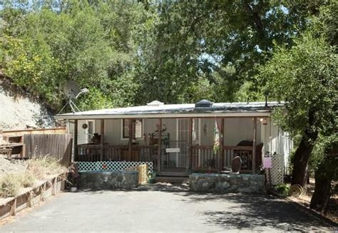 granny unit 5 homes with a granny unit on the market in sonoma county