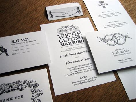 printable wedding invitation kits free 2000 dollar budget wedding diy free wedding invitation kit