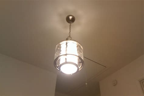 Stairwell Lighting Fixtures Trans Craft Inental Awaited Light Fixture