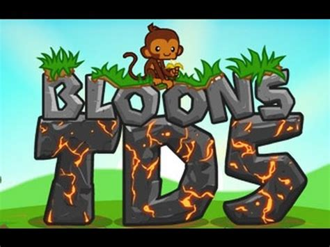 bloons tower defense 4 apk image gallery btd 5 apk