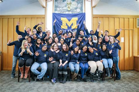 Um Flint S School Of by School Of Management Of Michigan Flint