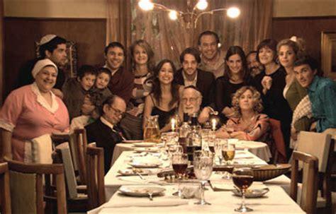 imagenes familia judia juda 237 smo practicas del judaismo opiniones