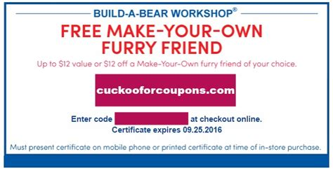 make your own coupon pertamini co