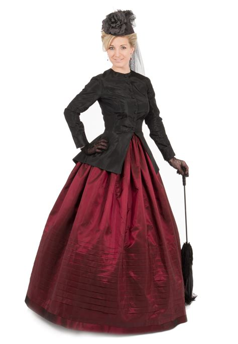 Not War Mini Dress by Dresses Of The Civil War Recollections