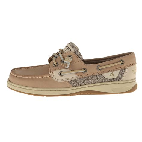 boat shoes uncomfortable sperry top sider ivyfish boat shoe womens style sts94107