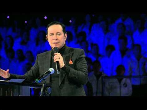 predicas de ricardo rodriguez 2016 la profundidad de su amor pr 233 dica pastor ricardo