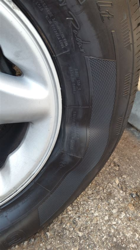 Top 767 Complaints and Reviews about Sears Auto and Tire