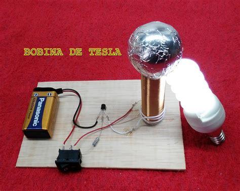 c 243 mo hacer una bobina de tesla muy f 225 cil de hacer ibowbow como hacer una fujara konkovka casera como hacer una