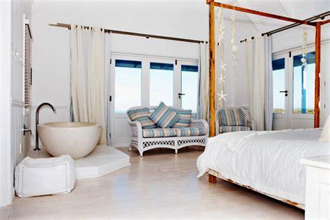 stanze da letto con cabina armadio da letto con bagno e cabina armadi rifare casa