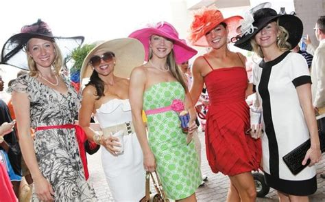 kentucky derby what to wear grandexecution