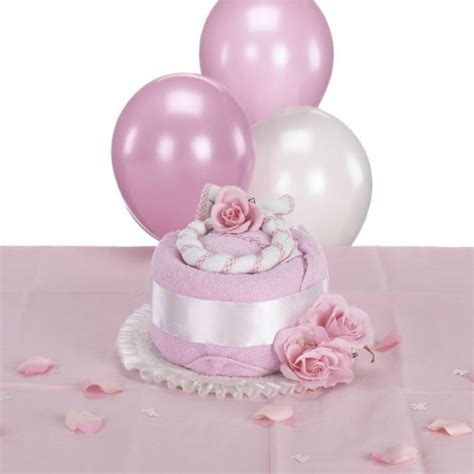 princess theme baby shower centerpieces princess baby shower centerpiece princess baby shower