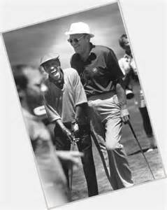 gerald ford official site for crush monday mcm