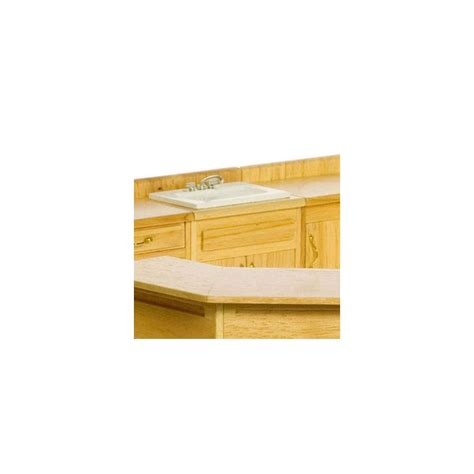 dollhouse kitchen sink kitchen sink oak dollhouse kitchen sink superior