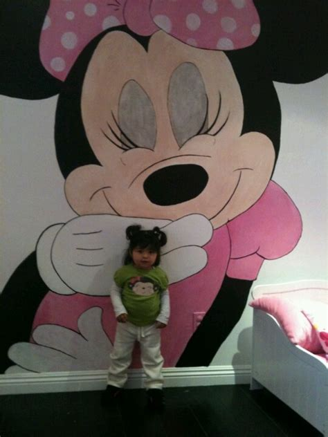 minnie mouse bedroom painting ideas 1000 images about minnie mouse room on pinterest disney