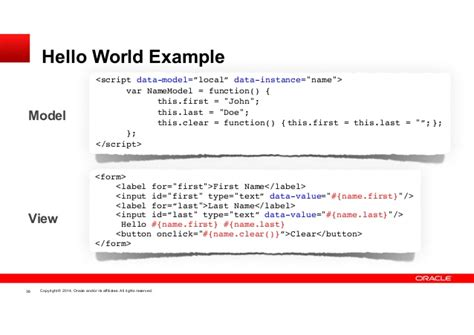 javascript tutorial hello world server side javascript on the jvm project avatar qcon