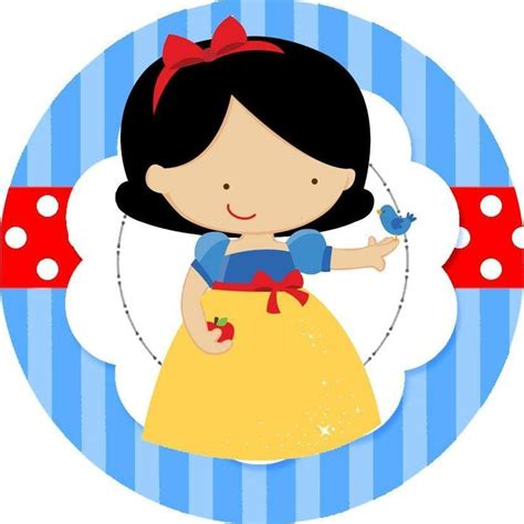 clipart neve 17 best images about snow white on disney