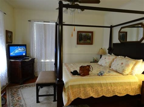 brenham bed and breakfast brenham house bed and breakfast brenham hotel reviews photos rates tripadvisor