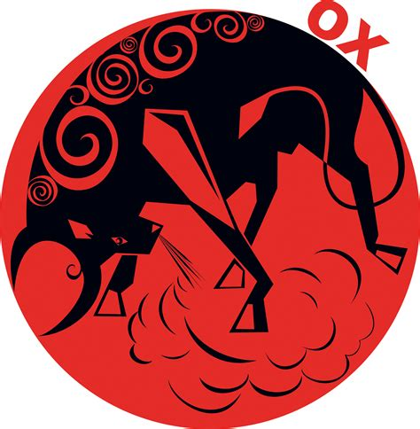 new year of the ox meaning image gallery ox horoscope traits