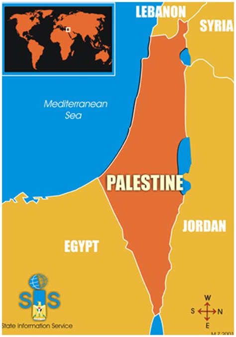 middle east map palestine maps of the middle east