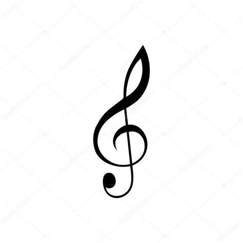 cl 233 de musique symbole galerie tatouage