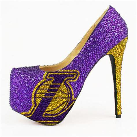 herstar nba high heels layersofmee
