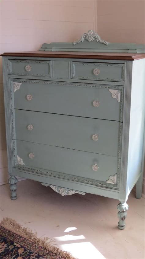 chalk paint dresser ideas painted furniture chalk painting ideas