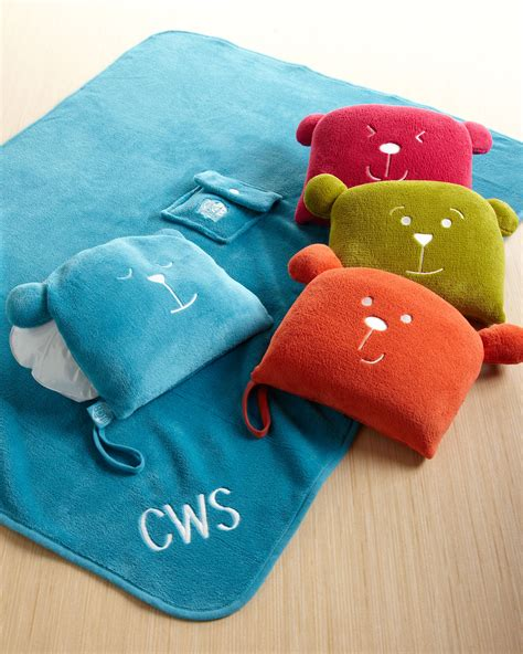 Travel Pillows And Blankets by Top 10 Baby Gifts Cool Gifting