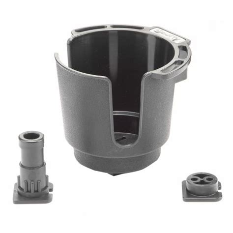 boat drink holder tray attwood 174 self leveling cup holder academy