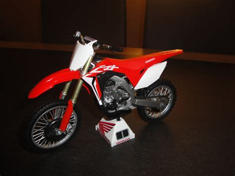motocross bike models sunimport honda crf 450 rx 2017 2018 motocross bike model