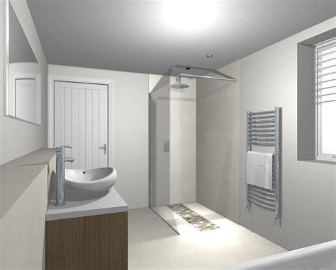 bathroom showrooms alexandria city plumbing supplies the bathroom showroom ashton