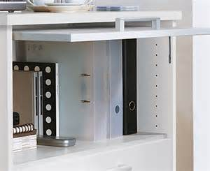 kitchen design with top interior fittings for cupboards pantries nook
