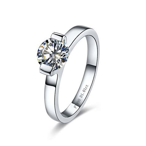 1 ct fashion brands synthetic engagement