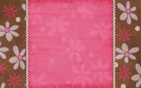 cute and pink blog themes kawaii blogging hawaii pink wallpaper blog wallpapersafari