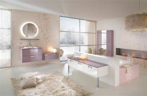stylish bathrooms stylish bathroom designs from delpha