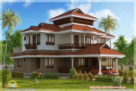kerala home design software 4 bedroom stunning kerala home design 2437 sq ft