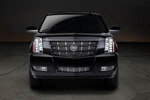 2013 Cadillac Escalade Platinum Edition 2013 Cadillac Escalade Reviews And Rating Motor Trend