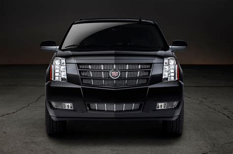 cadillac jeep 2015 2013 cadillac escalade reviews and rating motor trend
