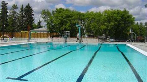Backyard Pools Edmonton Fred Broadstock Pool Last Updated June 2017 Swimming