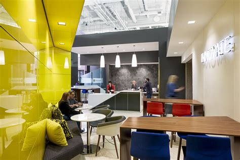Microsoft Offices by Microsoft Office Sf By Elizabeth Susan At Coroflot