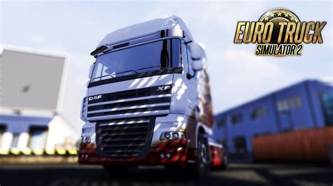 how to download euro truck simulator 2 full version for free youtube euro truck simulator 2 free download crohasit