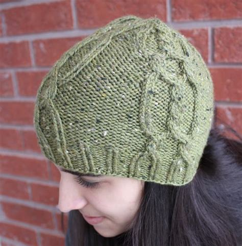 toque knitting patterns free mister or missus toque knitting patterns and crochet