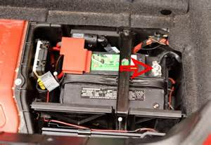 bmw e85 z4 gmv gm5 removal procedure