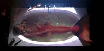 daryl mermaid gif find on giphy